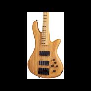 Schecter guitar research 2845 1