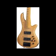 Schecter guitar research 2846 1