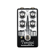Earthquaker devices eqdterm 1