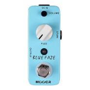 Mooer blue faze 1