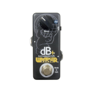 Wampler 3525 1