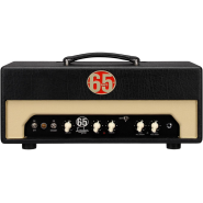 65amps london pro hd 1