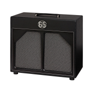 65amps the whiskey 1x12 ext 1