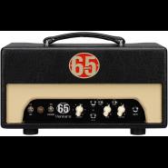 65amps ventura head 1
