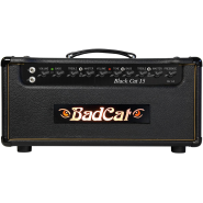 Bad cat bc 15 hd 1