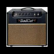 Bad cat bc 5r  112 1