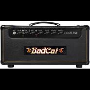 Bad cat cub iii 30 r hd 1