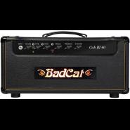 Bad cat cub iii 40 hd 1