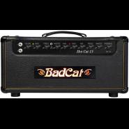 Bad cat hc 15 hd 1