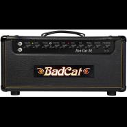 Bad cat hc 30 hd 1