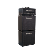 Blackstar ht5rs 1