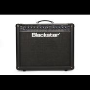 Blackstar id60 1