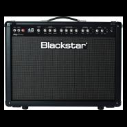 Blackstar s145 1