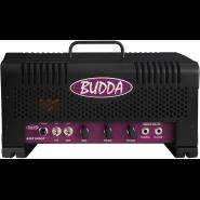 Budda brs 18200 120v 1