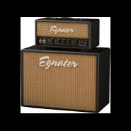 Egnater kit   424080 1