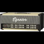 Egnater tourmaster 4100 1