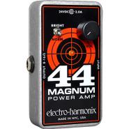 Electro harmonix 44magnum 1