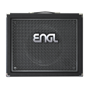 Engl e 112 s bgrill 1