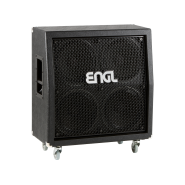 Engl e 412 ss bgrill 1