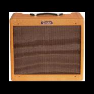 Fender 0213205700 1