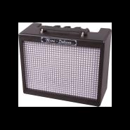 Fender 0234810000 1