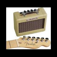 Fender 0234811000 1