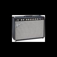 Fender 2160000000 1
