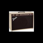 Fender 2160000400 1