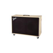Fender 2161200410 1