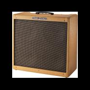 Fender 2171000010 1