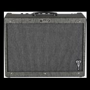 Fender 2230400000 1