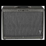 Fender 2231400000 1