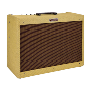 Fender 2232200000 1