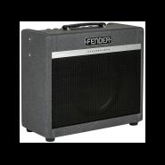 Fender 2262000000 1