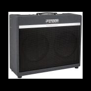 Fender 2264000000 1