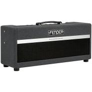 Fender 2266000000 1