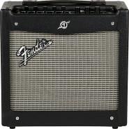 Fender 2300100000 1