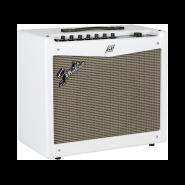 Fender 2300300410 1