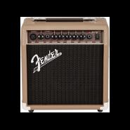 Fender 2313700000 1