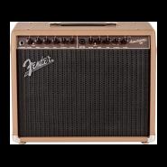 Fender 2313800000 1