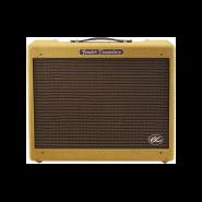 Fender 8151500000 1
