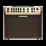 Fishman pro lbx 600 1
