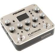 Fishman pro plt 201 1
