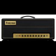 Friedman brown eye 100 1