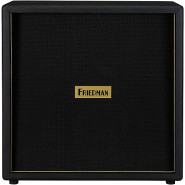 Friedman brown eye 4x12 1