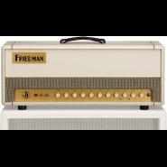Friedman j100 signed wht 1