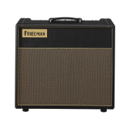 Friedman small box combo 1