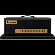 Friedman small box head 1