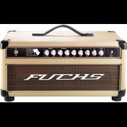 Fuchs 4aceshead kit 1