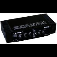 Isp technologies stealth pro 1